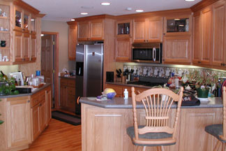 kitchen remodeling kitchen designs